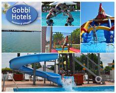 Gobbi Hotels - Gatteo A Mare, Emilia-Romagna