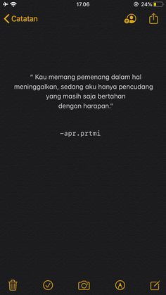 Sad Life Quotes, Story Quotes, Mood Quotes, Daily Quotes, Quotes Lucu, Cinta Quotes, Quotes Galau, Quotations, Qoutes