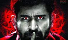 Saithan First 10 Mins Tamil HD Video => http://www.123cinemanews.com/other-videos-details.php?id=2037
