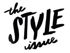 Baltimore_styleissue-01 #brush #lettering