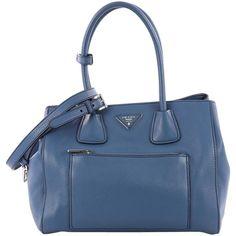 2d7d6ac4b 27 Best Prada Tote images | Prada handbags, Prada purses, Beige tote ...