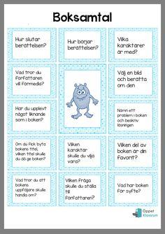 Teacher Education, School Teacher, Learning Support, Kids Learning, Preschool Library, Kids Barn, Learn Swedish, Body Preschool, Swedish Language