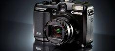 Canon.G10