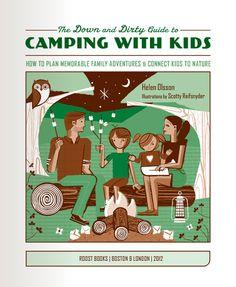 laugh make nurture organise play » Blog Archive » Survival Guide