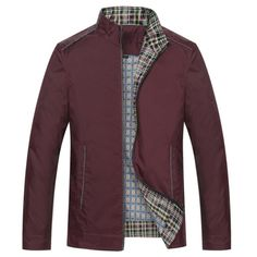 Stylish Mens Fashion, Men's Fashion, Mens Outdoor Clothing, Men's Coats And Jackets, Casual Jackets, Military Style Jackets, Jacket Style, Jacket Men, Bomber Jacket
