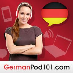 What we love most on @GermanPod101 are their forums that connect you with the global community of German speakers:  http://www.prometour.com/wp-portal/14-fun-ways-to-make-learning-german-simple/
