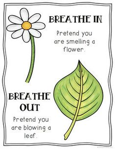 Mindfulness Activities For Spring Counseling... by Counselor Chelsey   Teachers Pay Teachers Mindfulness For Kids, Mindfulness Activities, Mindfulness Meditation, Deep Meditation, Mindfulness Therapy, Mindfulness Practice, Mindfulness Quotes, Meditation Music, Mindfulness Benefits