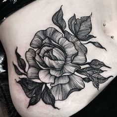 A showcase for the hardest working tattooers today