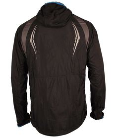 Shop for Mens jackets performance tested gear - available in store and online. Hoodies, Sweaters, Jackets, Men, Shopping, Fashion, Down Jackets, Moda, Sweatshirts