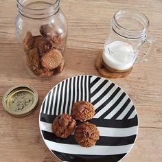 O lanche da tarde também pode ser gostoso !!! . . . . #amoessacasa #casa #lanche #nespresso #café #tokstok #apartamento #decorindustrial #decor #vintage #retro #kilner #decor #decoração #decoration #inspiration #interior #dinnerroom #wood #room #interiordesign #homesweethome #home #homedecor #nutella #homedesign #goodafternoon #coffee #coffeebreak