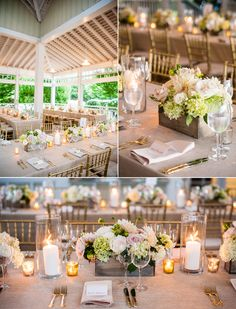 W Studios NY Photography in New York City: Long Island Vineyard Wedding