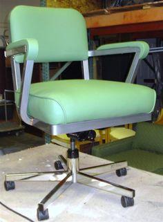 Mcdowell U0026 Craig 5 Star Chair