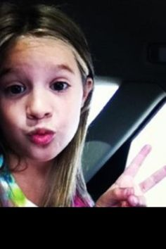 Peace out everyone got dance prac hope to be at the top of the peri
