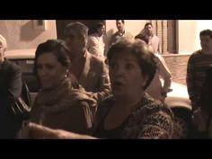 ALOSNO. CRUZ CHICA 2.014, LA PELICULA 4ª - YouTube