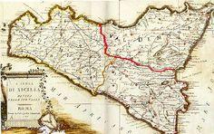 https://upload.wikimedia.org/wikipedia/commons/0/04/Historical-map-of-Sicily-bjs-2.jpg
