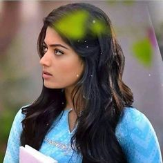 10 Most Beautiful Women, Beautiful Girl Image, Most Beautiful Bollywood Actress, Beautiful Actresses, Beautiful Girl Hd Wallpaper, Beauty Movie, Heroine Photos, Beautiful Blonde Girl, Vash