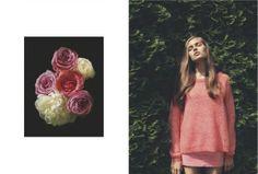 therandomnoise.com_ROSEMUNDE_copenhagen_fashion_mode__SS13_LOOKBOOK