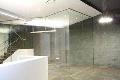Design, Fitout and furniture supply for Southern Engineering Services Engineering, Southern, Bathtub, Group, Furniture, Design, Standing Bath, Bath Tub, Home Furniture