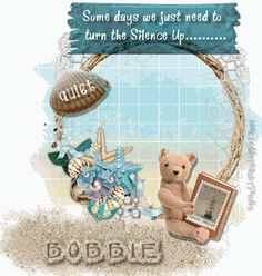 BOBBIE silence - Jumpshare