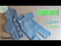 tutorial crochet – Paso a Paso Crochet Knitted Baby Clothes, Crochet Baby Shoes, Crochet Clothes, All Free Crochet, Knit Or Crochet, Baby Knitting Patterns, Crochet Patterns, Crochet Crocodile Stitch, Baby Pullover