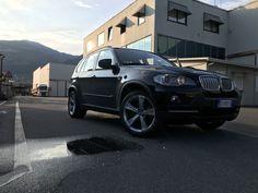 Bmw X5 E70, Audi, Cars, Autos, Car, Automobile, Trucks