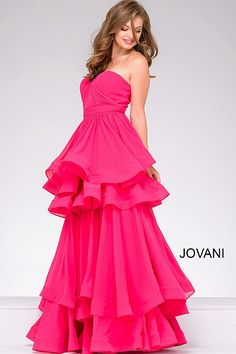 ball gowns Coral Springs