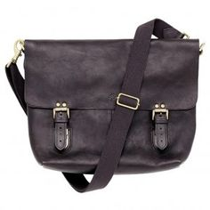 Fashion Mulberry MM-10 Chocolate Natural Leather Bags Sale : Mulberry Outlet £155.13