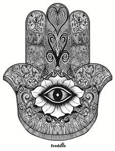 <3 the pattterns in this would make awesome tattoo :p