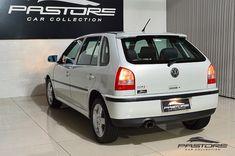 VW Gol GTI 2000 (10).JPG