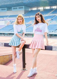 korean daily fashion trend ideas to try now 70 Style Ulzzang, Mode Ulzzang, Ulzzang Fashion, Kpop Fashion, Kawaii Fashion, Ulzzang Girl, Cute Fashion, Asian Fashion, Daily Fashion