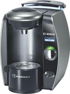 Bosch Tassimo Coffee Maker T65 £99.00   http://www.love-espresso.co.uk/coffee-machines.html/