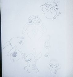 Rabiscos Stitch 💕💕✌📷 💎 #art #artwork  #illustration #drawing #draw #TagsForLikes #picture #artist #sketch #sketchbook #pen #pencil #artsy #instaart #beautiful  #masterpiece #creative #photooftheday #instaartist #graphic #graphics #artoftheday  #desenho #desenhando #stitch #liloestitch #disney #disneyworld #waltdisney
