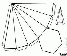 макеты геометрических фигур: 14 тыс изображений найдено в Яндекс.Картинках