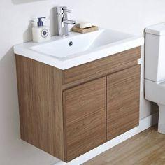 Moderne badkamerkranen, Traditionele badkamerkranen, Keukenkranen ...