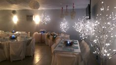 Wedding 2015...winter wedding