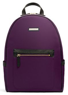 31c1388a7321 Archer Brighton Cara Laptop Backpack