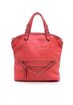 The Eloise Handbag