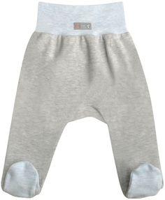 Nini Chlapčenské polodupačky - béžové Sweatpants, Baby, Fashion, Moda, Fashion Styles, Baby Humor, Fashion Illustrations, Infant, Babies
