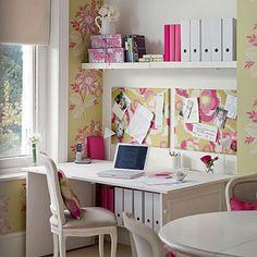 Affordable home decor made easy!