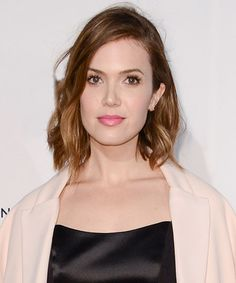 """Mercury is definitely in retrograde, folks. Mandy Moore acknowledged its effects last Friday.  """"Message received,"""" the singer-slash-actress captioned an Instagram photo of two road signs warning viewers to proceed with caution as Mercury retrograde…"""