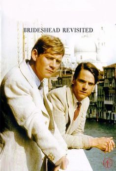 Watch Brideshead Revisited series Online Stream : Watchseries TV for Free