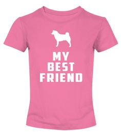 # Japanese Akita my best friend shirt .  HOW TO ORDER:1. Select the style and color you want: 2. Click Reserve it now3. Select size and quantity4. Enter shipping and billing information5. Done! Simple as that!TIPS: Buy 2 or more to save shipping cost!Warning! This girl pawtected by Japanese Akita security Shirt Hoodie Sweater  Sweatshirt Japanese Akita