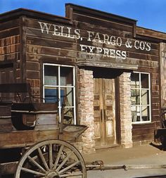 Wells Fargo is Now Offering a Free Credit Score Check