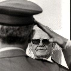 Entenda a ditadura militar no Brasil em 40 datas históricas