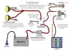 Kenworth Battery Wiring Diagram Bohr Model Back Up Light Auto Info Wire Jeep Cars Need Simple For Rops Lights