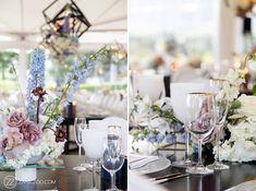 Vrede en Lust Wedding Photos Cape Town Farm Wedding, Wedding Table, Outdoor Dance Floors, Reception Decorations, Table Decorations, Wedding Venues, Wedding Ideas, Reception Areas, Outdoor Ceremony