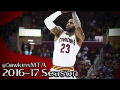 Like And Subscribe For More! Follow me on Twitter Boxscore DISCLAIMER All clips property of the NBA. No copyright infringement is intended, all videos are edited to follow the Free Use guideline of YouTube. __ __