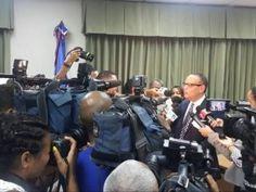 Fundación Justicia y Transparencia presenta observaciones a la ley de partidos