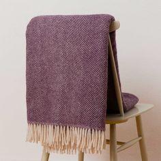 Die 81 Besten Bilder Von Wool Animal Pictures Cosy Und Wool Blanket