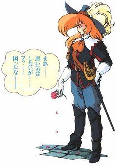 Alone Old Anime, Powerpuff Girls, Fan Art, Cosplay, Japanese, Manga, History, Fictional Characters, Historia